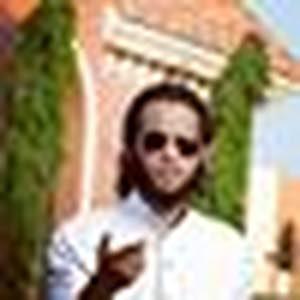محمد النقاش