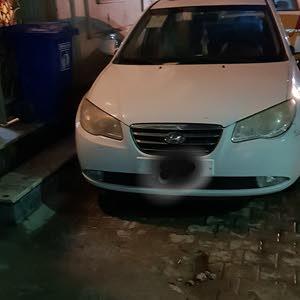 2009 Hyundai Elantra for sale in Baghdad