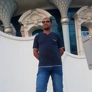Ahmed Elgamsy