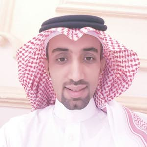 ابو يارا alzaeem