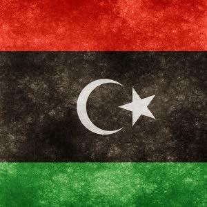 ليبيا ليبيا