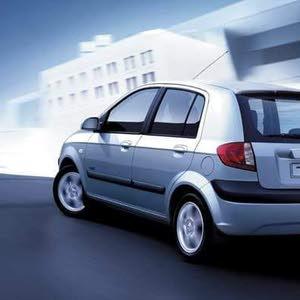 Used Hyundai Coupe in Misrata