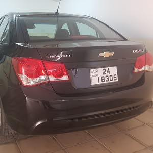 Used 2016 Chevrolet Cruze for sale at best price