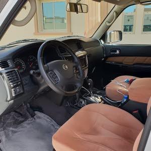 Used Nissan 2017