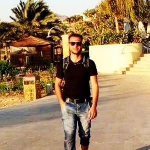 محمود دياب