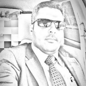 عبدالرحمن علي احمد رزق