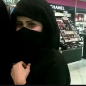 شيخة العطور السعودية