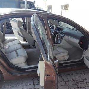 For sale 2007 Brown Caprice