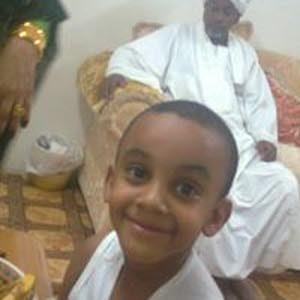 Ibrahim AlAmeen