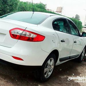 Used Renault 2013