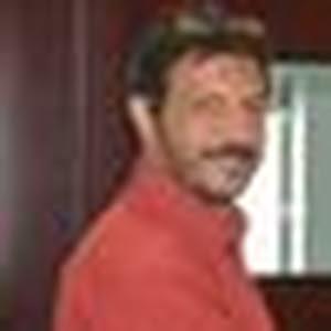 Drmohamed Ahmed