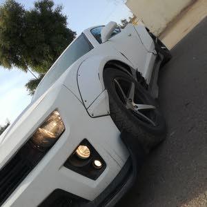 Best price! Chevrolet Camaro 2013 for sale