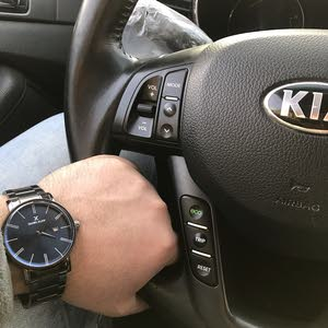 Available for sale!  km mileage Hyundai Sonata 2009
