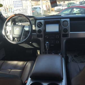Best price! Ford F-150 2014 for sale