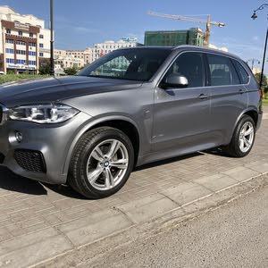 Used BMW 2016