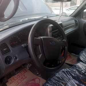 Ford  2011 for sale in Zarqa