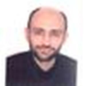 Zaid Jundi