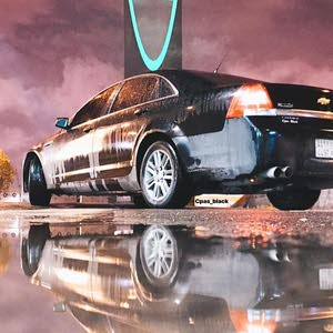 Chevrolet Caprice 2011 For Sale
