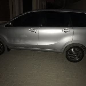 Used 2016 Toyota Avanza for sale at best price
