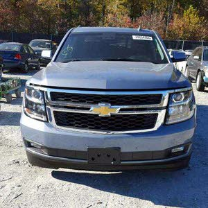 Best price! Chevrolet Suburban 2016 for sale