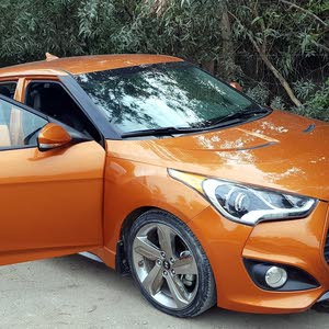 Best price! Hyundai Veloster 2015 for sale