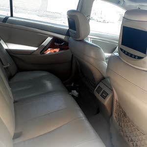 Used Toyota Aurion for sale in Manama