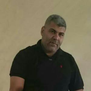 عماد أبو ريال