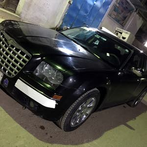 Used 2010 Chrysler 300C for sale at best price