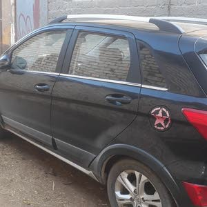 Used Toyota Corolla for sale in Gharbia