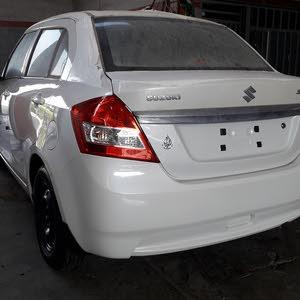 Suzuki Swift 2016 for sale in Baghdad