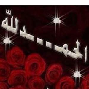 ابو عمرو المصرى لتعليم القياده