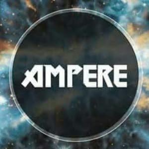 Ampere Jo