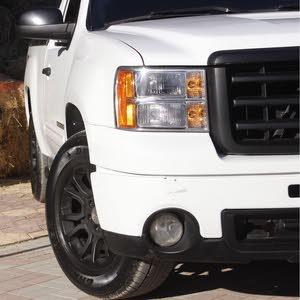 GMC Sierra 2010 For Sale