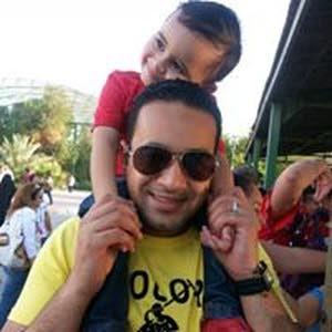 Ahmed Adel Attia