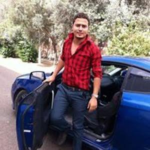 sam al_asdi