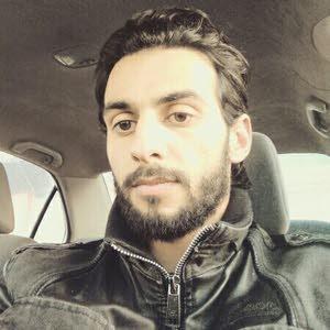 Khalifa Mohamed
