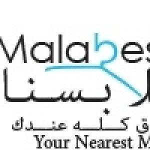 www.malabesna.com