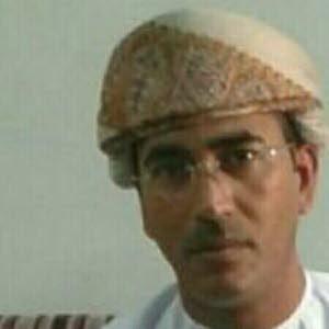 Ahmed Alhasani