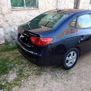 سعر هيونداي النترا 2007 مستعملة اسعار النترا في الأردن لعام 2021