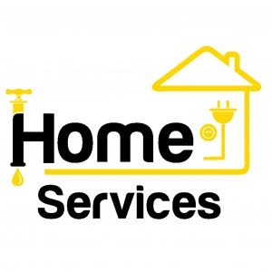 jordan home services