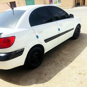 Used 2006 Kia Rio for sale at best price