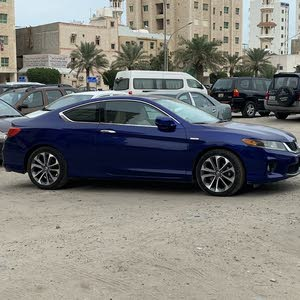 Available for sale! 150,000 - 159,999 km mileage Honda Accord 2013