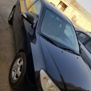 Hyundai Elantra Used in Al Riyadh