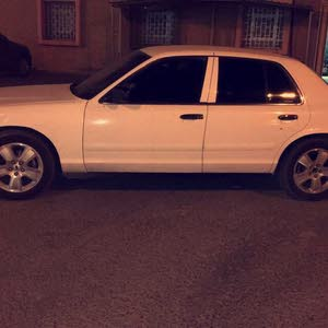 Available for sale! 150,000 - 159,999 km mileage Ford Crown Victoria 2006