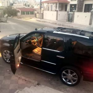 Best price! Cadillac Escalade 2009 for sale