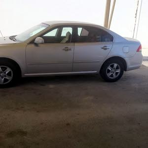 Kia Optima 2010 For Sale