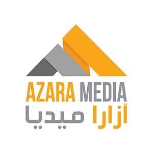 AzaraMedia