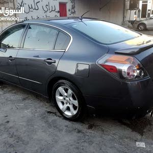 Available for sale! 170,000 - 179,999 km mileage Nissan Altima 2009