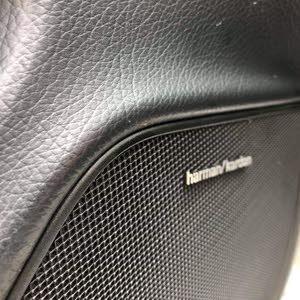 Mercedes c250 coupe 2012