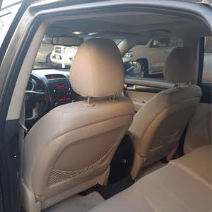 Kia Sorento 2012 For Sale